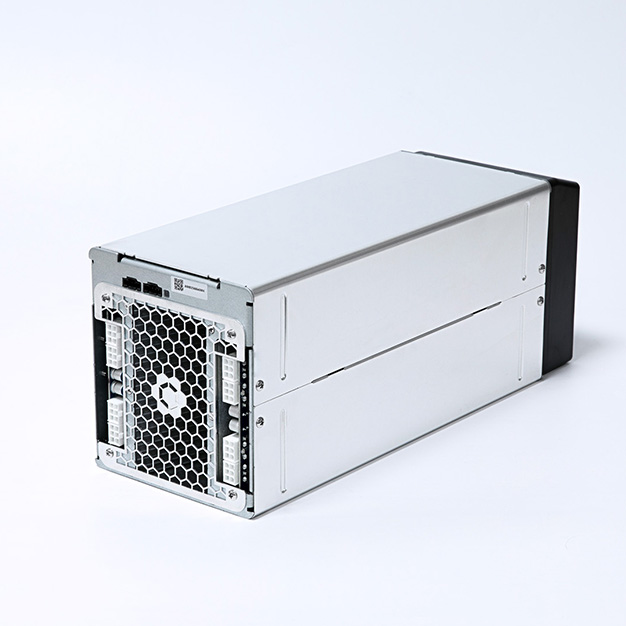 AvalonMiner A9